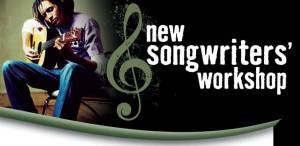 New Songwriters' Workshop