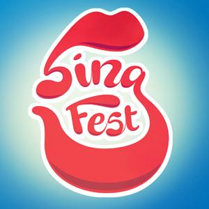 Rotaract Singfest