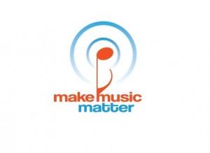 Make Music Matter