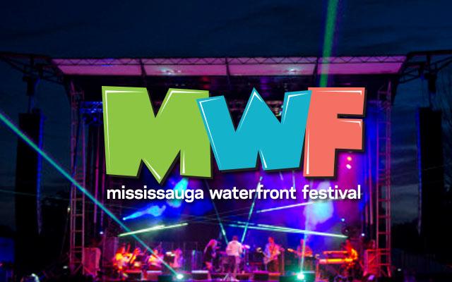 MWF-Event-Image