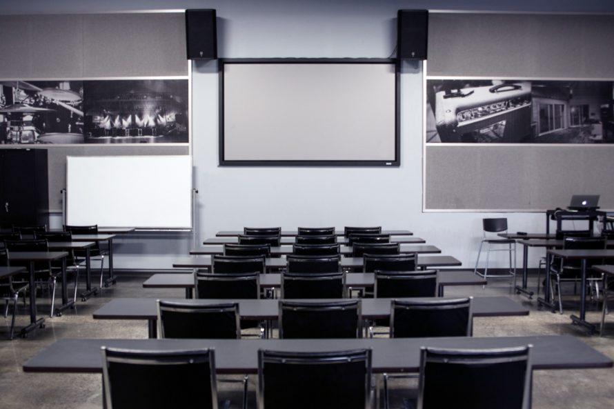 Metalworks-Institute-Campus-Classroom